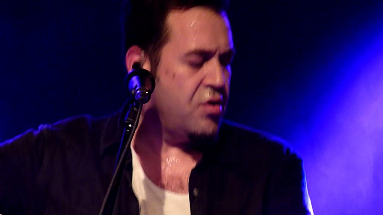 Laith Al-Deen - Du fehlst - Live @ Sauerlandpark Hemer, 10