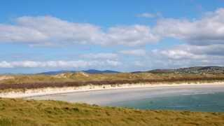No 9 Harbourside - A superbly located holiday home in Downings, Co Donegal