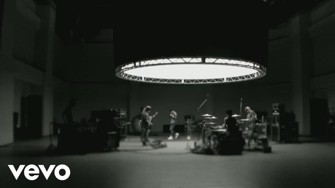 UVERworld Chords - Chordify