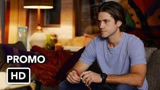 "Graceland 3x11 Promo ""The Wires"" (HD)"