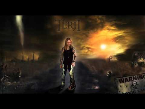 TerjI - Time For Change