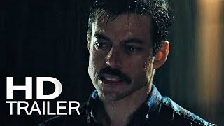 BOHEMIAN RHAPSODY | Trailer (2018) Legendado HD