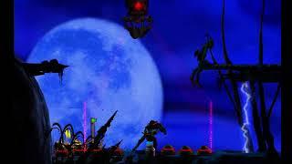 [TAS] PSX Oddworld: Abe's Oddysee by Samtastic in 12:59.96