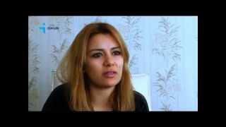 İŞKUR Meslek Tanıtım Filmleri Serisi - 03 ÇOCUK BAKICILIĞI