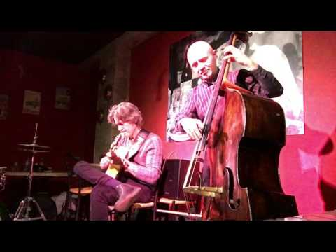 Luciano Poli & Mauro Sereno Jazz Duo Song For My Father