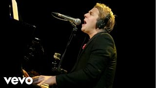 Video Tom Odell - Magnetised in the Live Lounge download MP3, 3GP, MP4, WEBM, AVI, FLV Agustus 2018