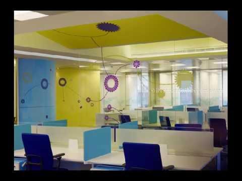 Foto Desain Interior Rumah Terbaru