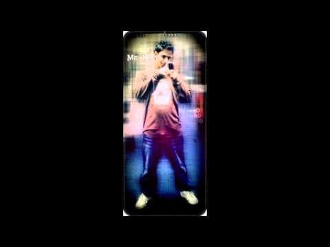 Mc.Nio Fokaloka .cash money. Yemen Rap امسي نيو 2013
