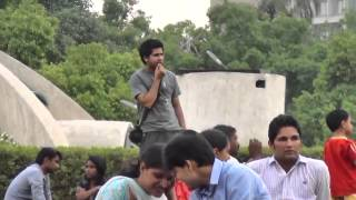 farting near people s faces prank 2 pranks in india   tst