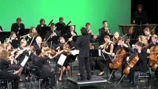 Ludwig van Beethoven: Symphonie Nr. 5 c-moll op. 67 I. Allegro con brio