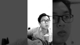 [GUITAR COVER] Chẳng Nói Nên Lời - Nguyễn Hoàng Dũng