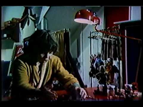 Download Ben Michael Jackson movie ending on 4:30 Movie WABC 1972