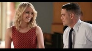 "Glee After Show Season 5 Episode 13 ""New Directions"" 