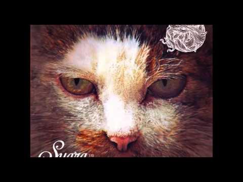Veerus & Maxie Devine - The Sound (Original Mix) [Suara]