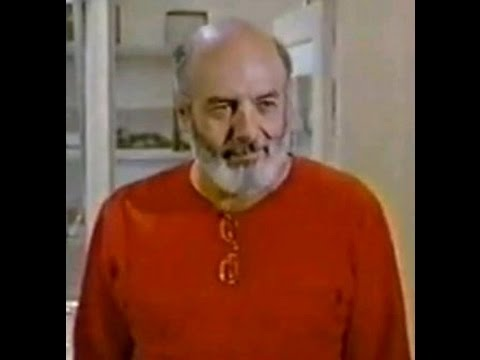 TRAPPER JOHN MD - Ep: Go For Broker -[Full Episode] 1985- Season 6 Episode 22