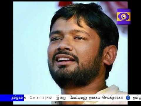 Tamil News Podhigai 25.03.2019 8am