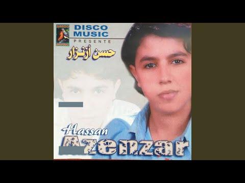 AYSSAR MP3 TÉLÉCHARGER