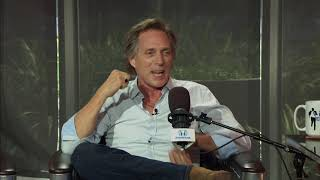 "Actor/Director William Fichtner Talks ""Cold Brook"" & More With Rich Eisen | Full Interview | 11/8/19"