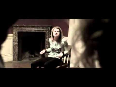 Trailer do filme Anticristo