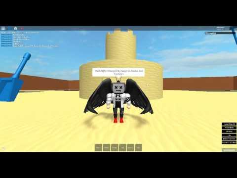 Mecha 34 Roblox Projectdetonatecom The Noob Challenge Episode 3 Azure Mines Part 2 Youtube