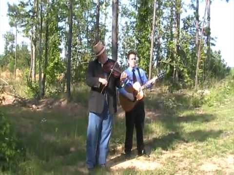 bluegrass wedding shenanigans, must watch all of vid