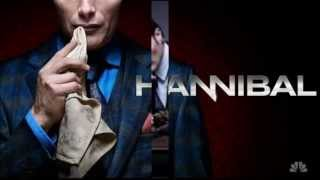 Hannibal 1ª Temporada Série -- 1ª Temporada -- Torrent