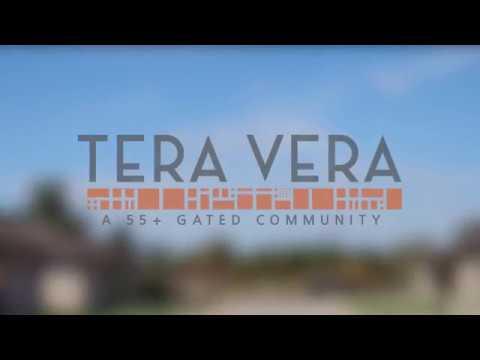 TLC Property Management | Tera Vera 55+ Community