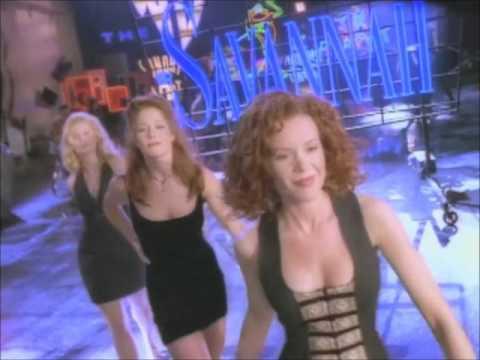The WB 1996 (Dubba Dubba WB)