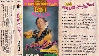 Disco Dangdut Rindu Berat Camelia Malik