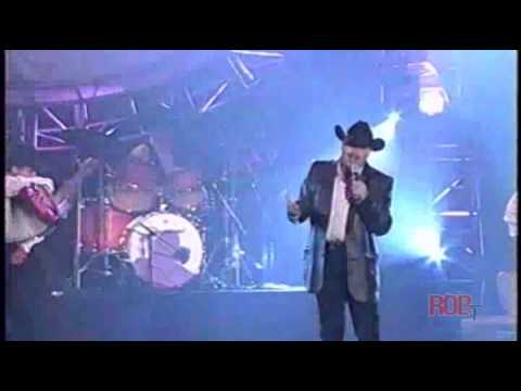 Eddie Gonzalez 19th Annual Tejano Music Awards robtv