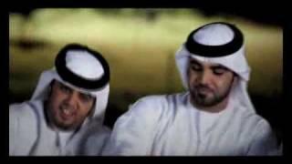 Dubai Al Harbya -  Amr Tedalal .directed by bassam al turk