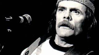 Johnny Paycheck - Buried Treasure - A Song about Betrayal & Murder!