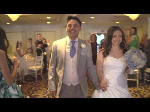gareth-&-natalie's-wedding-reception-entrance-&-first-dance