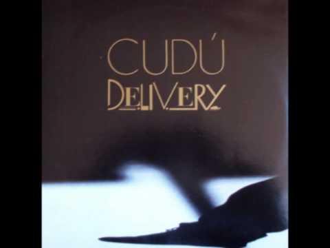 CUDU'