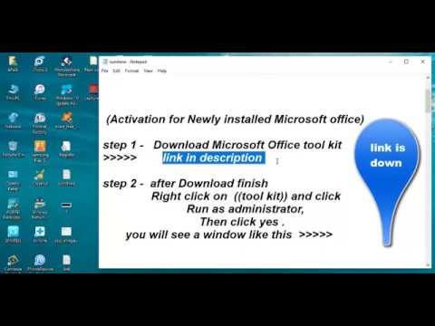 office 2010 professional product key