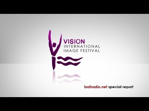 Vision International Image Festival 2013