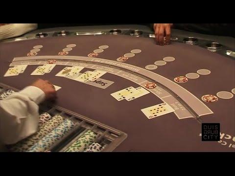 casino klassisches spiel book of ra deluxe kostenlos spielen ohne anmeldung quelle