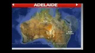 ceduna gets wrong tv