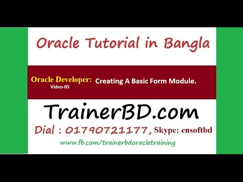 Pdf oracle 10g dba tutorial
