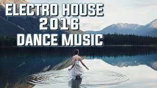 Electro House 2016 Dance Music| Bounce Party Music| Top Charts September  Vol. 25 2017 Video