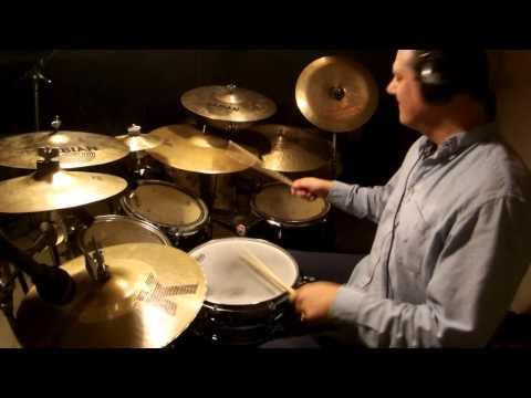 Zz top la grange drum cover by steve tocco youtube - Zz top la grange drum cover ...