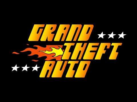 Grand Theft Auto - Radio 76 FM - [PC]