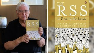 walter-andersen-on-the-rising-influence-of-rss-and-its-affiliates-in-the-sangh-parivar