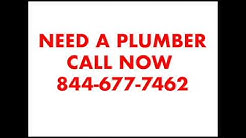 plumbers willoughby | CALL 844-677-7462