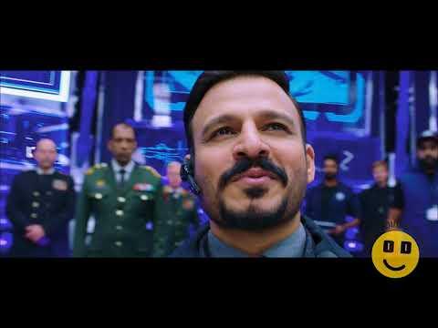 Vivegam Official Trailer Whatsapp Status Video 3