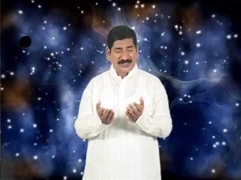 Naa Jeevitha kaalamantha song by Yehoshua Kamalakar