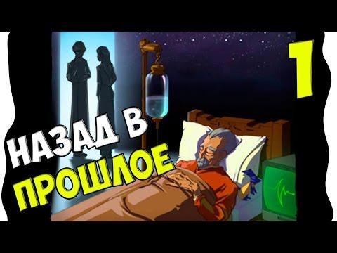 Список сообщений - ЗНАКОМСТВА, Киев - Объявления на gay UA