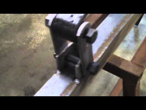 Utility Trailer 6 X 10 Doovi