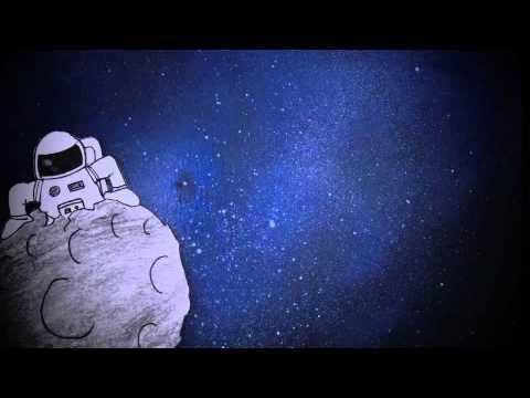Parker Matthews Animation
