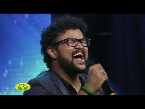 Music Cafe with Sathya Prakash - Seg 02